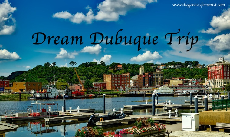 dubuque.jpg
