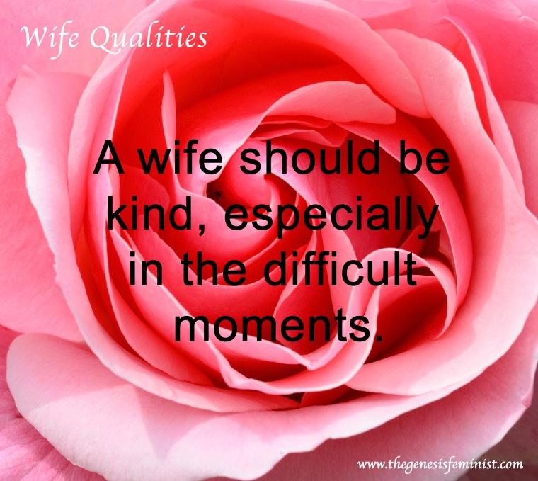 WQ kind
