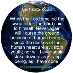 verse 2