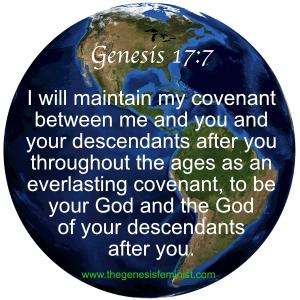 verse 4