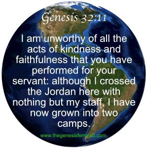 verse 7