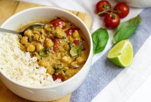 Vegan-Chickpea-Curry-2