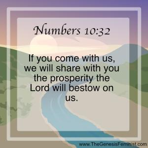 week 2 verse
