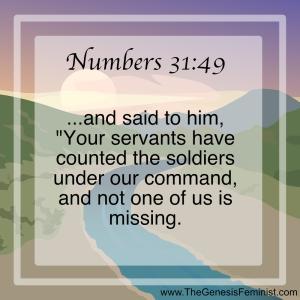 week 7 verse