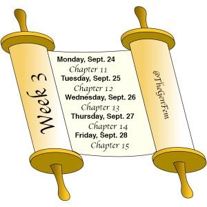 week 3 reading